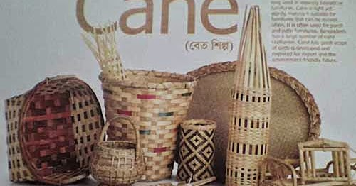 Study Notes Study Guides Paragraph Handicrafts Of Bangladesh