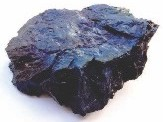 Bituminous+coal+from+reefton,+west+coast Coal Properties