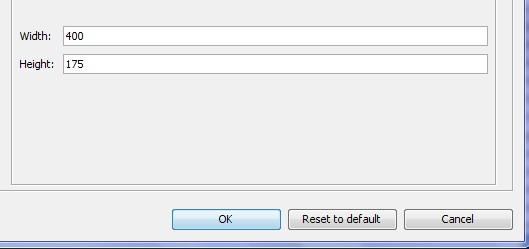 How to put image in joptionpane not working