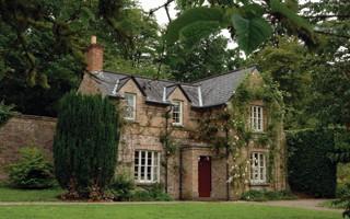 irishfreemasonrycom  The Home of Irish Freemasonry
