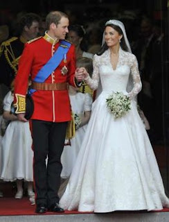 royal%2Bcouple%2B%252812%2529 GAMBAR & VIDEO PERKAHWINAN PUTERA WILLIAM DAN KATE MIDDLETON