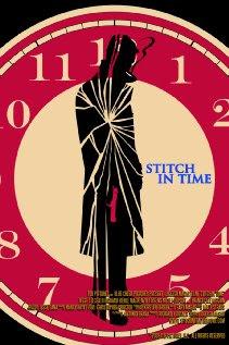 Ver Stitch in Time (2012) Online