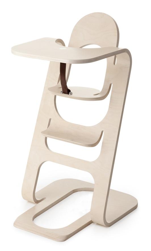 Www babyspace net au 2013 01 one for me please ovo high chair html