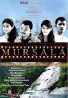 Mursala Movie