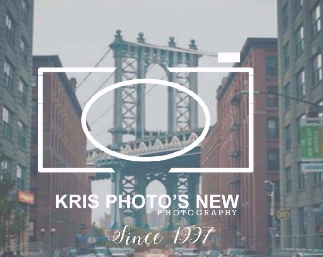 KRIS PHOTO'S VIEW