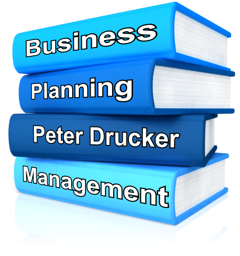 what is business ethics by peter drucker Peter drucker his people-centered approach to business management became the foundation of both his writing and his consulting practice he believed that management has an peter drucker believed in the guiding principles of ethics and morals in business this article will look at the history that.