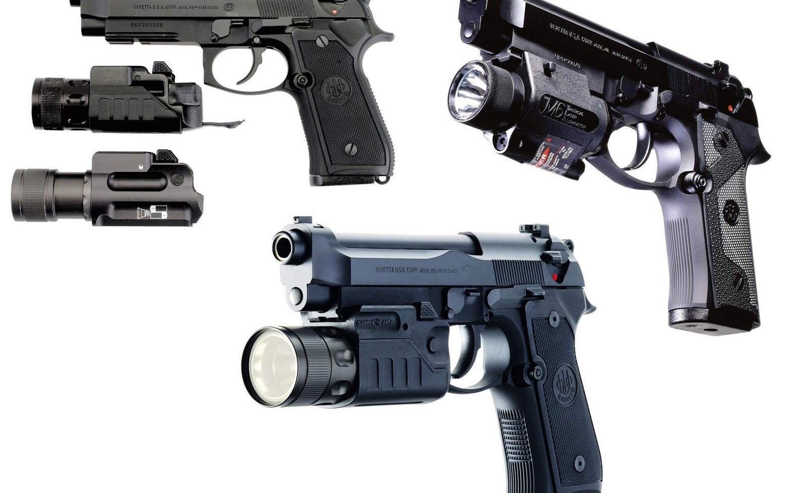 http://4.bp.blogspot.com/-_RiZsPGCbwg/Tj9zI1WYeaI/AAAAAAAAAsc/CaQWszBrWHs/s1600/Pistols_Customized_torch2560_1600.jpg