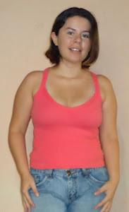 16/Fev/2012