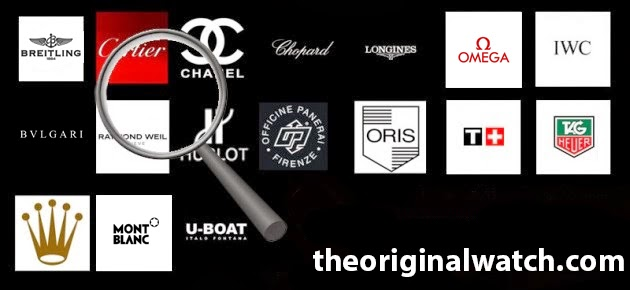 theoriginalwatch.com