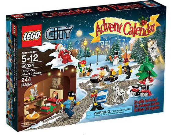 http://tomtensdotter.se/2013/november/utlottning-lego-adventskalender-i-tre-varianter.html#comment