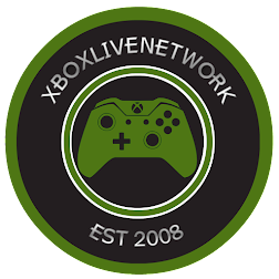 Check Out XboxLiveNetwork