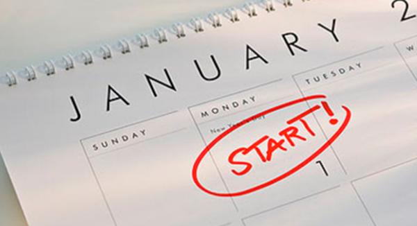 propositos-año-nuevo
