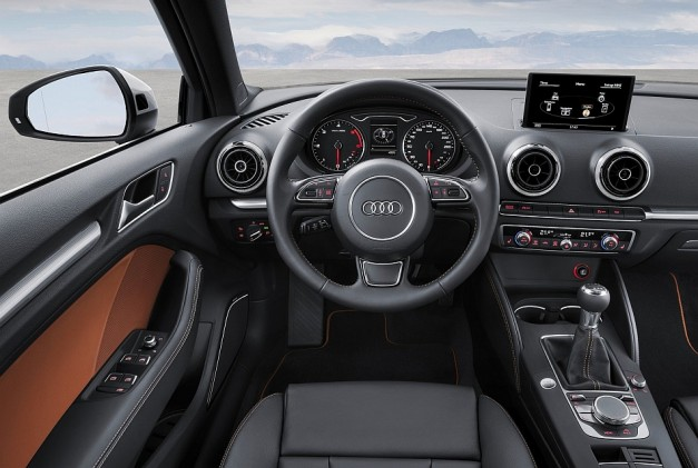 2014-Audi-A3-Sedan-Driver-Seat-627x421.jpg