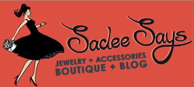 sadee-says