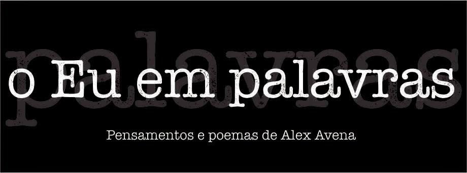 Alex Avena