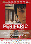 Periferic, Poster