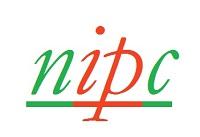 www.nipclaw.com