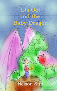 Els Oot and the Baby Dragon