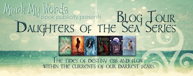 http://markmywordsbookpublicity.com/open-events/daughters-of-the-sea-blog-tour/