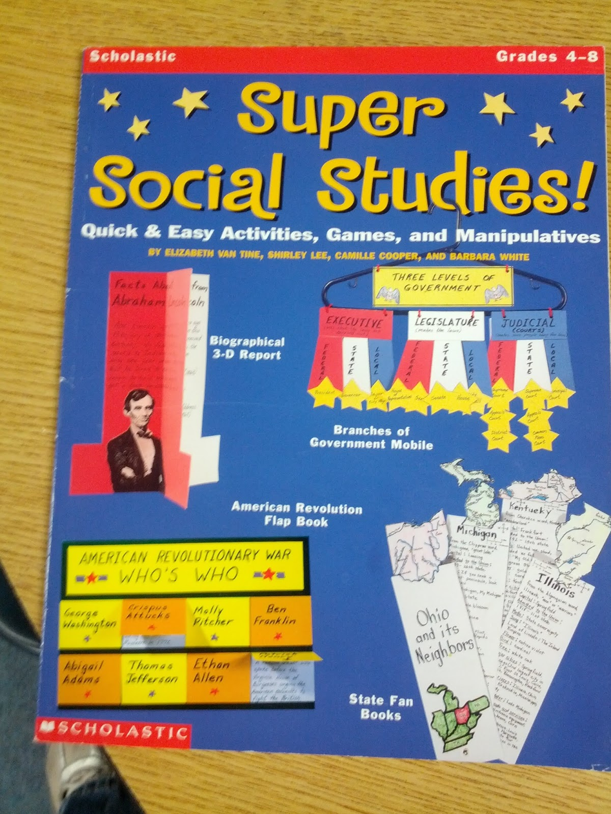social studies and history Although social studies curricula vary in their breadth and depth, the social studies standards reflect a focus on government, history, geography, and economics as the pillars of the content, with other disciplines within the social sciences deemed important, but not essential key ideas in the social studies standards: understand - the word.
