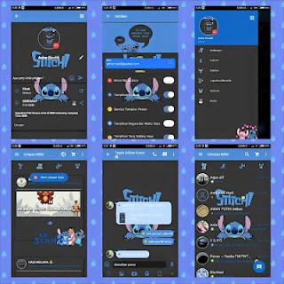 BBM Stitch v2.11.0.16 Apk