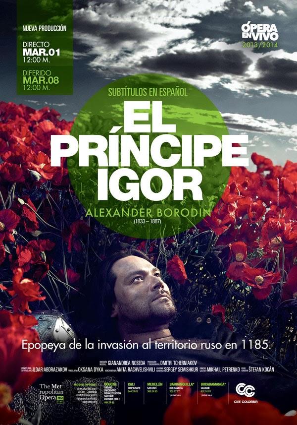 100-años-MetOpera-nuevo-telón-El-Príncipe-Igor-2014