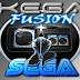 Tutorial: Solucionar el fallo de sonido de Kega Fusion en Ubuntu - Linux