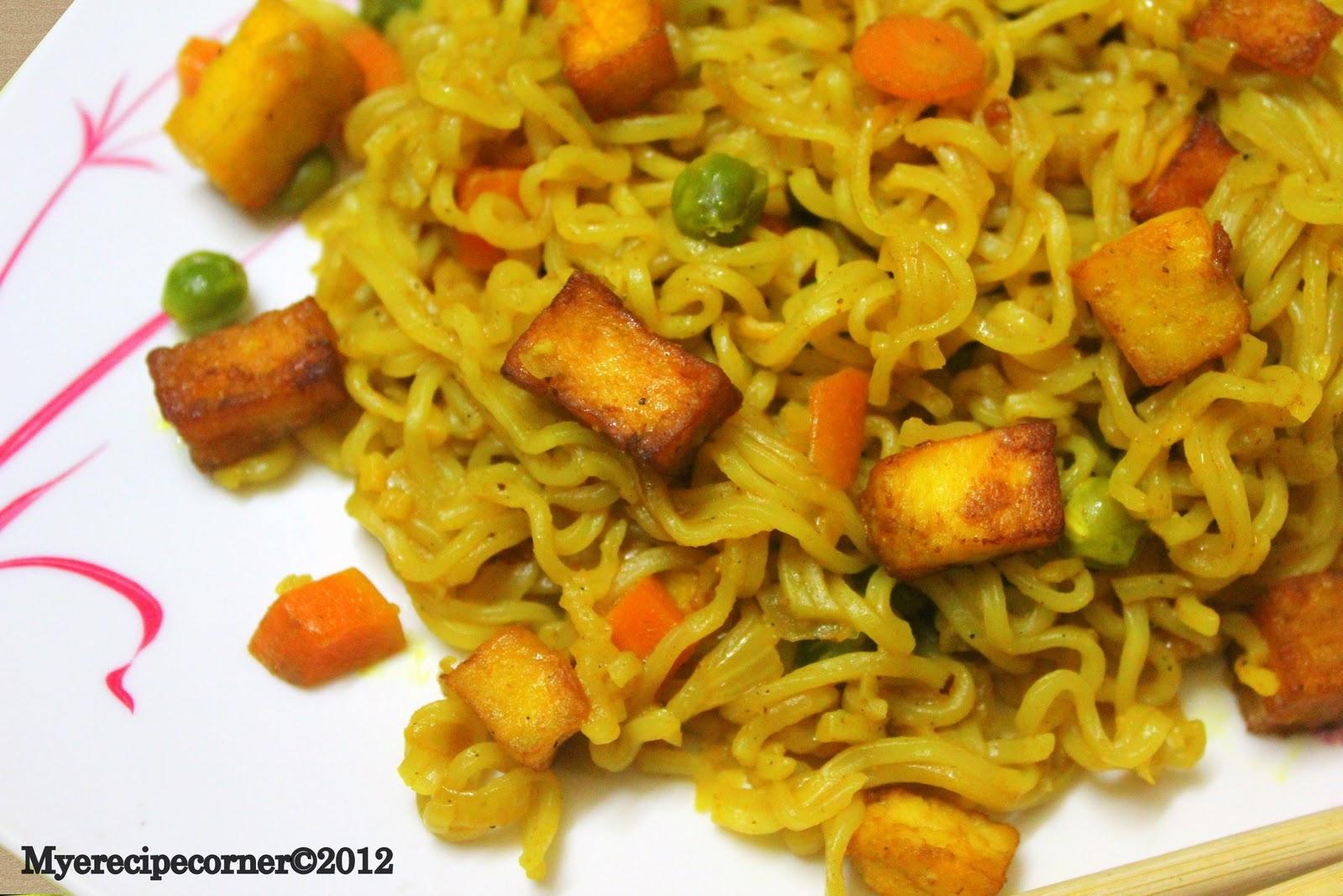 maggi noodles Find great deals on ebay for maggi noodles and maggie noodles shop with confidence.