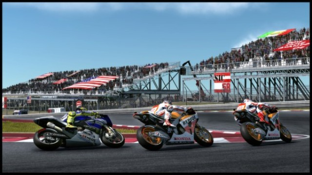 MotoGP 13 Free Download PC Games