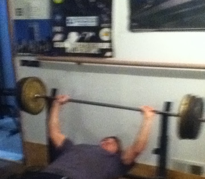 Technique Tuesday Scapular Position During Pressing: Kinesiology Of Weightlifting: Bench Press Analysis