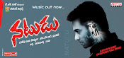 Natudu Movie Wallpapers and Posters-thumbnail-4