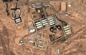 Arab Saudi dan Israel Ingin Amerika Perangi Iran.??