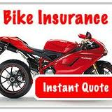 Cheap Car quote me happy car insurance policy youtube  Insurance For Young Drivers First Time 9gag