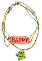 Jennifer Jangles hand crafted jewelry