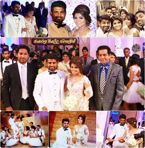 http://www.photo.gossiplankanews.com/2014/04/bhagya-kaushal-wedding.html