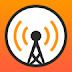 Overcast 2.0 brengt streaming, wordt gratis