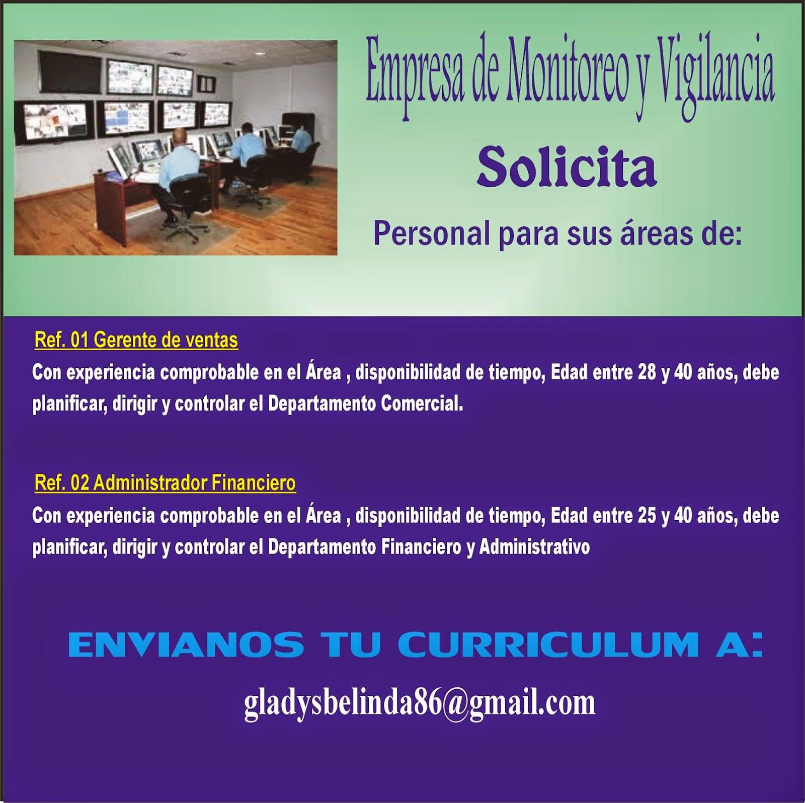 Hermosa Currículos Para Recepcionistas De Salón Friso - Colección De ...
