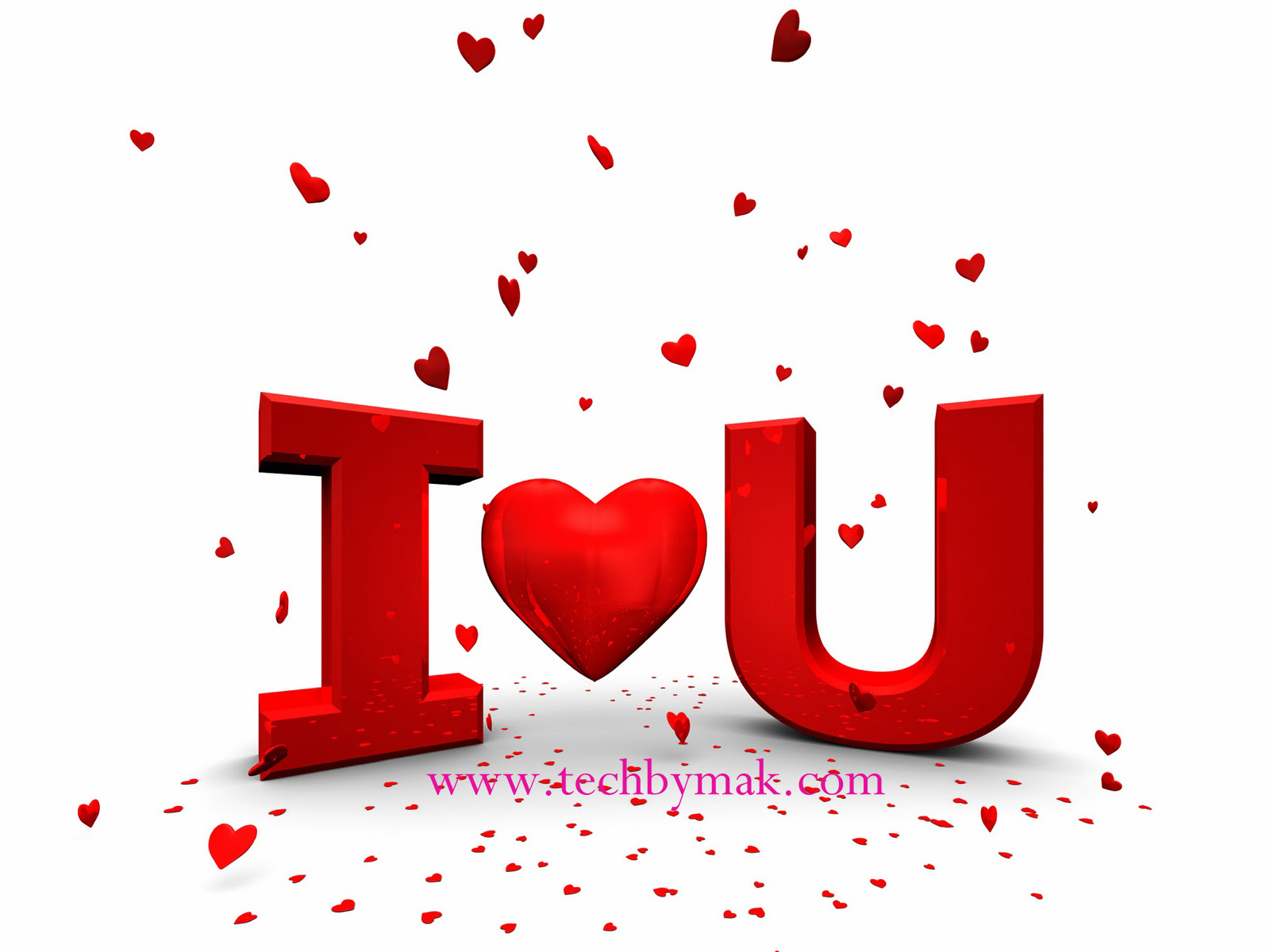 Http 2013 Valentinesday Blogspot Com 2013 01 Happy Valentines Day Pictures Photos Wallpapers Html