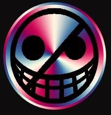 http://pirateonepiece.blogspot.com/search/label/Wanted%20Pir.D.Q.X.T