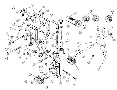 1986 Mustang Fuel Pump Wiring Diagram likewise Steps page9 additionally 110 Volt Outlet Wiring Diagram besides Mobile Wiring Diagram Troubleshooting together with 3 8 Ignition. on plug breaker