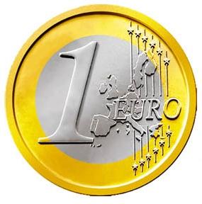 http://4.bp.blogspot.com/-_S3zWhyYJoQ/TuSwAWU79MI/AAAAAAAAAF4/_fbOFleKgiM/s1600/EURO.jpg