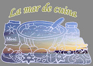 LA MAR DE CUINA