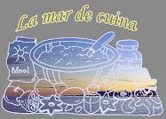 LA MAR DE CUINA
