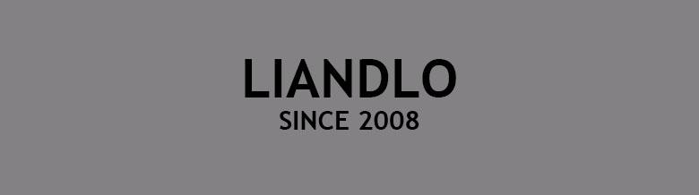 Liandlo Barnkläder & Tyger