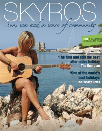 http://view.intellimag.com/go/skyros2014/