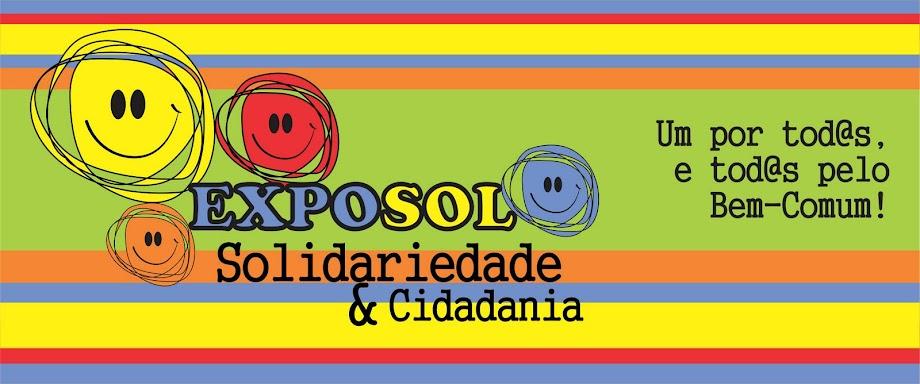 ExpoSolRecife
