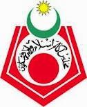 Jawatan Kerja Kosong Majlis Agama Islam Wilayah Persekutuan (MAIWP) logo www.ohjob.info