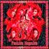 FreeDownload Lirik-Mp3 Cinta Gila The Virgin KiosMusik