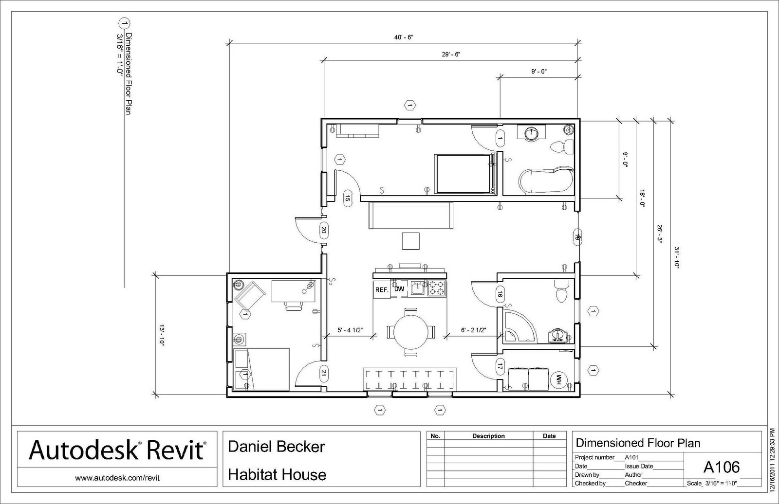 becker s cea how to draw a house plan in word globe lifestyle