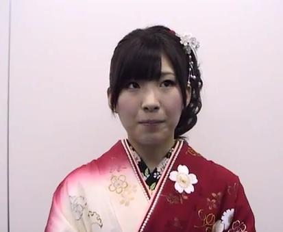 岩佐美咲の画像 p1_3